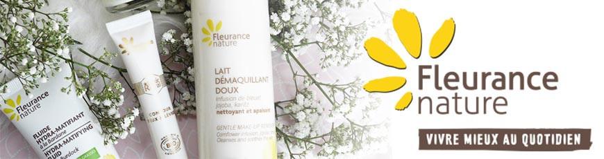 Distributeurs officiel Suisse Fleurance Nature